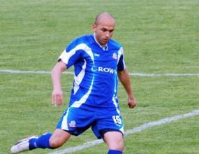 Джери гледа към отбори от Кипър и Малта