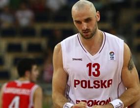 Полша би Китай преди European Basketball Tour