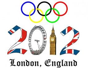 Рекордни приходи чакат в МОК от Олимпиадата