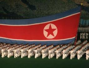 Гражданите на КНДР ще гледат втора Олимпиада