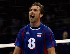 Сергей Тетюхин: На Олимпиадата всички отбори ще играят по различен начин