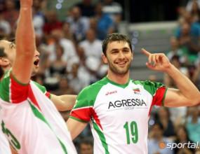 Цецо Соколов се сдоби с 6 безплатни билета за Олимпиадата