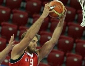 Семих Ерден: Надявам се да се върна в НБА още догодина