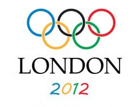 Олимпийската програма на Евроспорт за 3 август