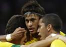 Бразилия разби Южна Корея и е на финал на Олимпиадата (ВИДЕО)