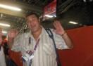 Любо Ганев: На Олимпиадата не беше толкова важно представянето ни, а да изградим отбора