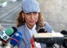 Илиана Раева: Изпуснахме 100% медал. Да не кажа и сребърен