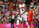 ФИБА потвърди, че няма да има лимит за възрастта в Рио