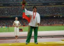 Стела Енева завоюва сребро на Параолимпиадата