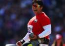 Стела Енева с втори сребърен медал от Параолимпиадата