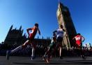 България приключи на 59-о място параолимпийските игри