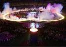 Дейвид Камерън: Споменът за най-добрите олимпийски и параолимпийски игри ще остане завинаги