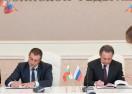 България и Русия се договориха за разширяване на сътрудничеството в...