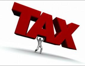 5% данък върху оборота изгони букмейкърите от Германия