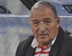 Пенев: Ще видим дали ще играем с Левски