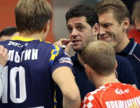 Пламен Константинов и Губерния посрещат Искра! Гледайте мача ТУК!!