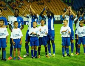 Черноморец пусна в продажба билетите за мача със Славия
