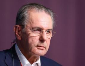 Президентът на МОК подкрепи идеята за по-сурови наказания за допинг