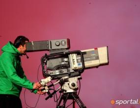 Обявиха как ще се раздават парите от ТВ права - само 40% ще се делят поравно