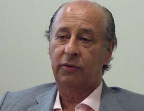 Полицията задържа за разпит една от най-влиятелните фигури в бразилския футбол