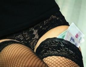 Арестуваха шефа на федерацията по ръгби за трафик на жени