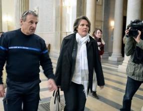 Тузиа отказва да подаде оставка