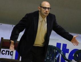 Тити Папазов нападна Таско Тасков след загубата на Ботев
