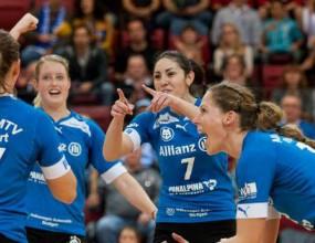 """""""Българският"""" Щутгарт се класира за финалите за Купата на Германия"""