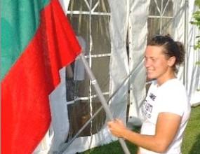Станилия Стаменова - пътят към световната титла (ВИДЕО)