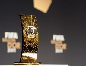 Ето кои са най-добрите жени във футбола за годината
