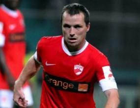 Галчев се завръща в ЦСКА