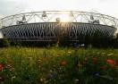 Преобразяват олимпийския парк в Лондон за 470 млн. долара