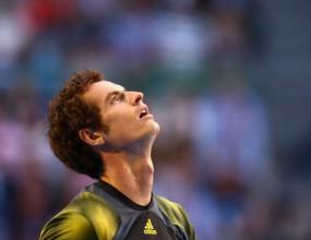 Мъри го направи - победи Федерер в турнир от Големия шлем и е на финал в Мелбърн