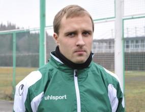 Берое предложи договор на искан от Дортмунд и Селтик