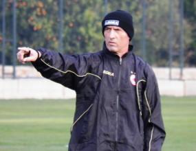 Йешич наясно на кои футболисти няма да разчита - каза кога ще е готов Марсиньо (видео)