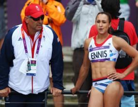 Принудиха Енис да плаща сама на треньора си