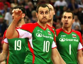 Вальо Братоев заминава днес за Германия
