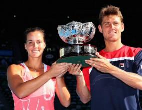Триумф за домакините в последния ден на Australian Open