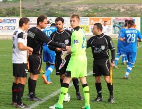 Левски уреди нов съперник - завършва подготовката с мач срещу елитен руски тим