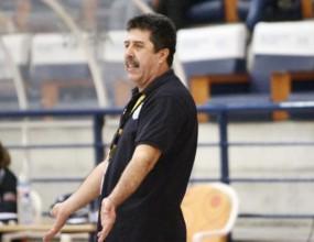 """""""Българският"""" Олимпиада с две поредни победи в Кипър"""