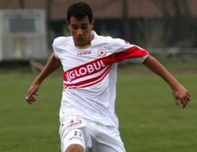 ЦСКА помилва Платини, няма да го глобява