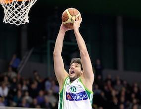 Калоян Иванов и Авелино губят с продължение в дебюта на Лакович