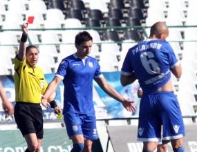 Жесток скандал и заплахи между босове на Черноморец - бъдещето на клуба заложено на карта
