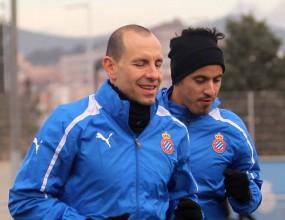 Мартин Петров: Не пипнах топката