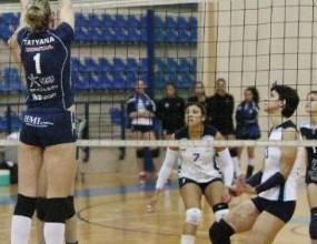 Марина Ковачева и Светлана Стоянова с лесна победа в Кипър