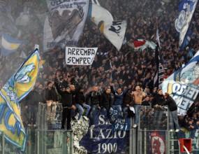 Петкович: Рома или Интер? Няма значение