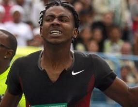 Тийнейджър с 2-годишно наказание за допинг