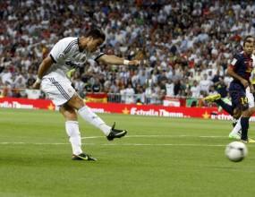 Голямата война: 88 победи за Реал Мадрид, 87 за Барса