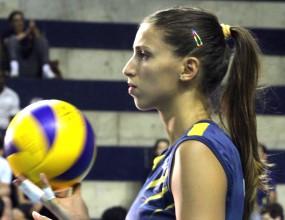 Пуснаха нов филм за Ели Василева в Бразилия (ВИДЕО)