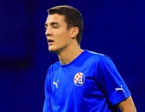 Интер плати 11 млн. за хърватски тийнейджър